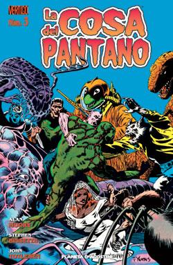 [Planeta DeAgostini] DC Comics - Página 17 03348