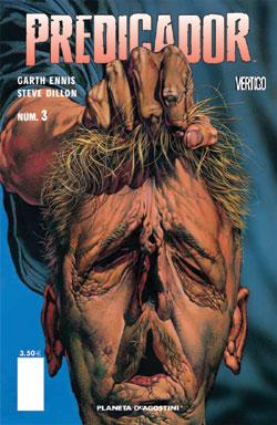 [Planeta DeAgostini] DC Comics - Página 11 03358