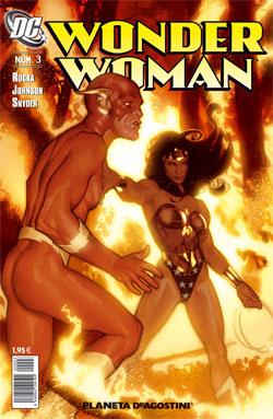 [Planeta DeAgostini] DC Comics - Página 15 03370