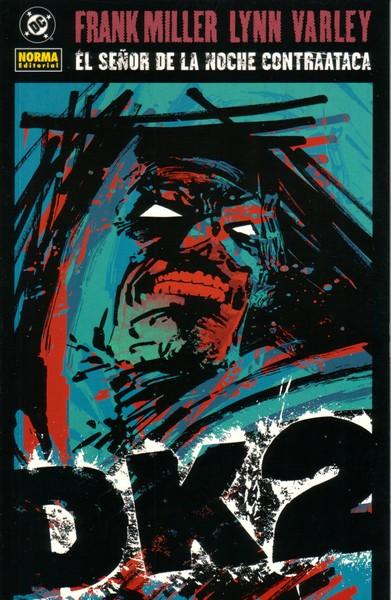 [NORMA] DC Comics - Página 2 03378