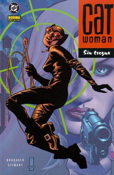 [NORMA] DC Comics - Página 2 03382