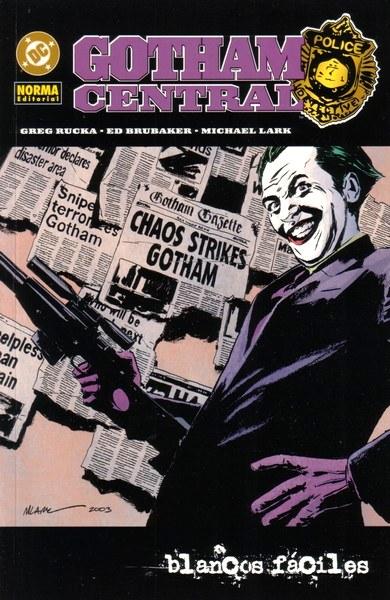 [NORMA] DC Comics - Página 3 03386