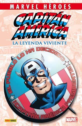 [PANINI] Marvel Comics - Página 6 03391