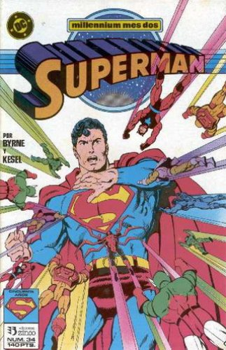 [Zinco] DC Comics - Página 8 03411
