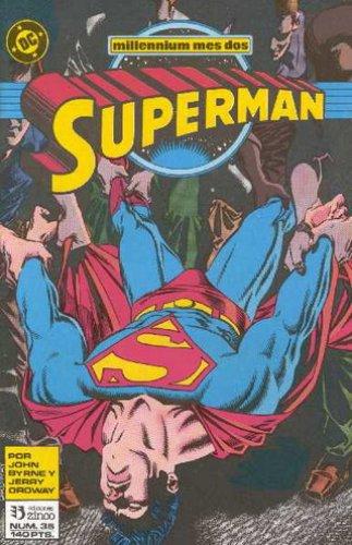 [Zinco] DC Comics - Página 8 03511