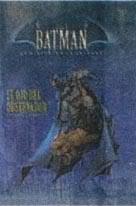 [CATALOGO] Ediciones Clarín 0366