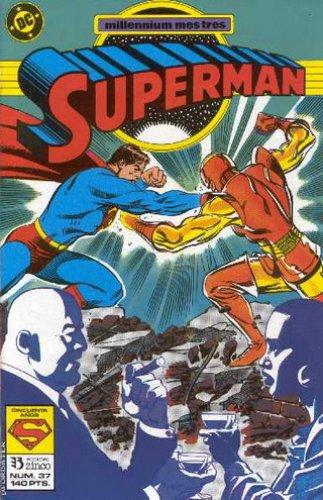[Zinco] DC Comics - Página 8 03711