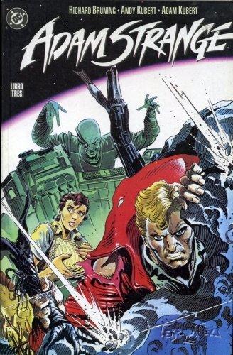 [Zinco] DC Comics 0372