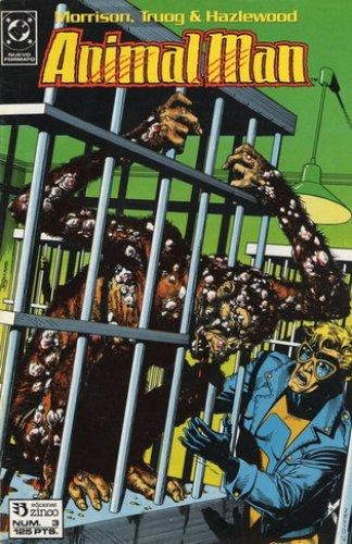 [Zinco] DC Comics 0374