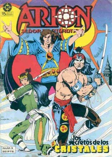 [Zinco] DC Comics 0375