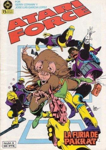[Zinco] DC Comics 0377
