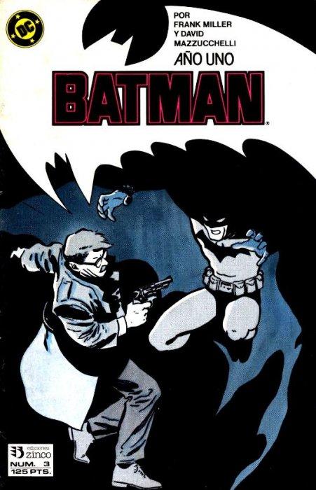 [Zinco] DC Comics 0379
