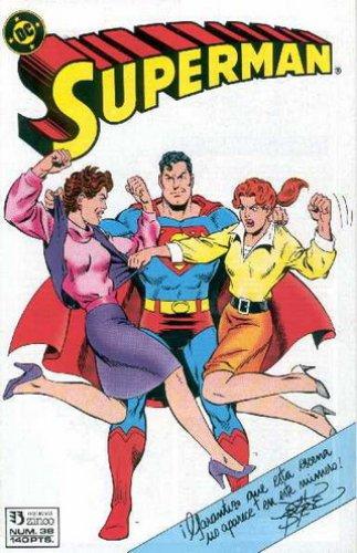 [Zinco] DC Comics - Página 8 03811