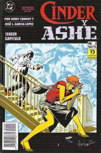[Zinco] DC Comics - Página 3 0386