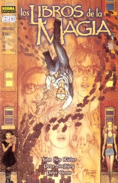 [NORMA] DC Comics - Página 5 038_li10