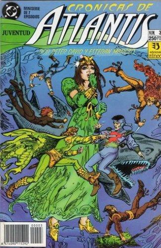 [Zinco] DC Comics - Página 3 0390