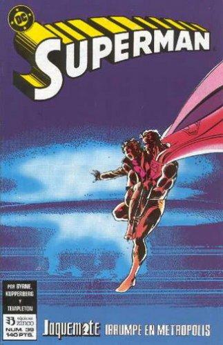 [Zinco] DC Comics - Página 8 03911