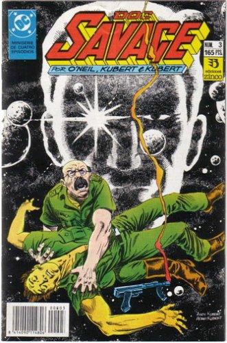 [Zinco] DC Comics - Página 4 0393