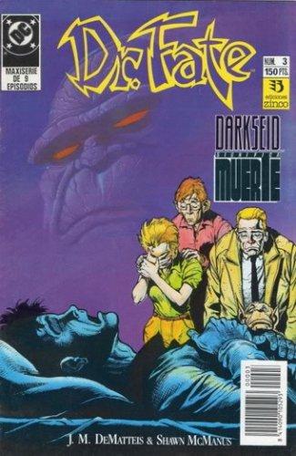 [Zinco] DC Comics - Página 4 0394