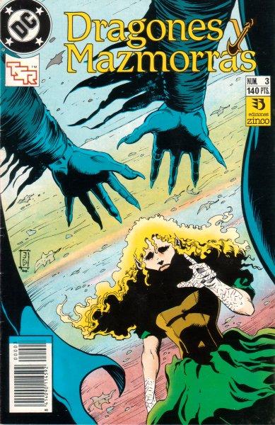 [Zinco] DC Comics - Página 4 0395