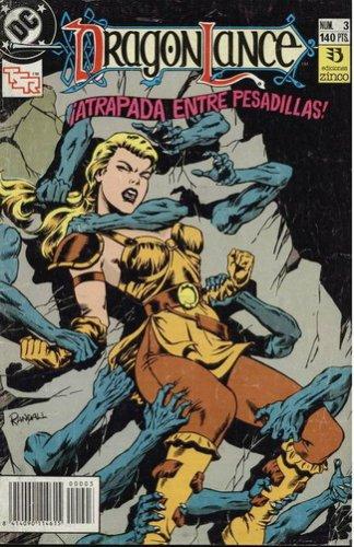 [Zinco] DC Comics - Página 4 0396