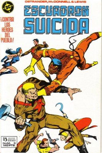 [Zinco] DC Comics - Página 4 0398