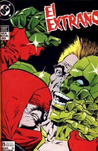 [Zinco] DC Comics - Página 4 0399