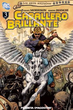 [Planeta DeAgostini] DC Comics - Página 7 03_cab10