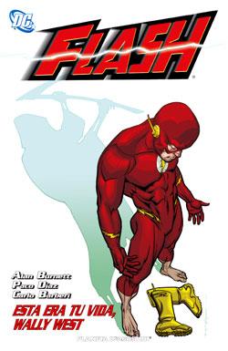 [Planeta DeAgostini] DC Comics - Página 4 03_est10