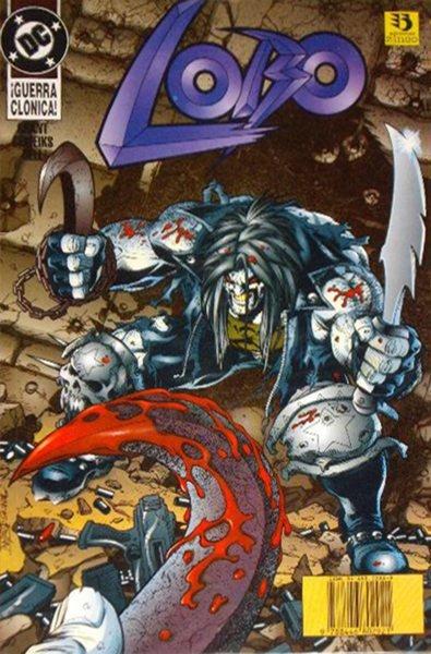 [Zinco] DC Comics - Página 6 03_gue10