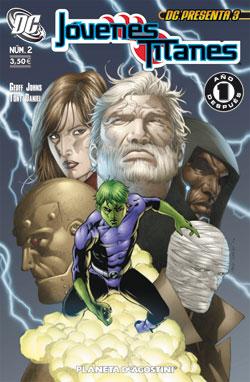 [Planeta DeAgostini] DC Comics - Página 4 03_jyv10