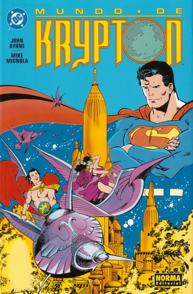 [NORMA] DC Comics - Página 3 03_mun10