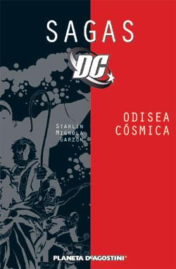[DC - Salvat] La Colección de Novelas Gráficas de DC Comics  - Página 3 03_odi10