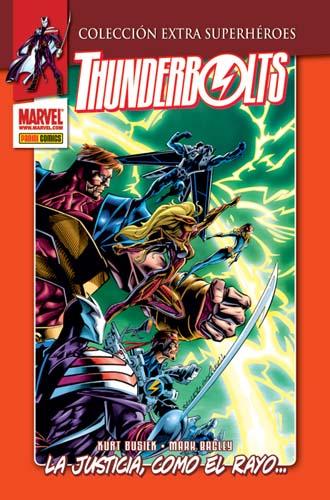 [PANINI] Marvel Comics - Página 5 03_thu10