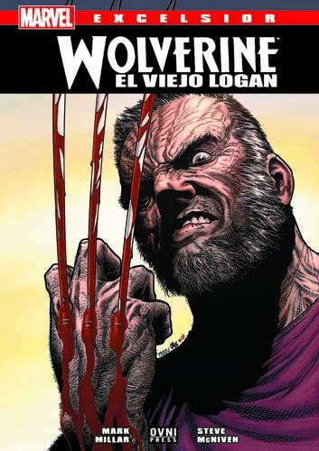 [OVNI Press] Marvel Comics y otras - Página 7 03_vie10