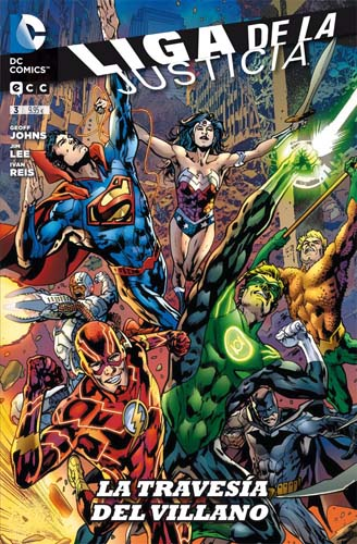 [ECC] UNIVERSO DC - Página 6 03a13