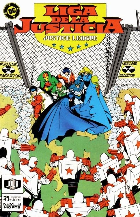 [Zinco] DC Comics - Página 5 03b10