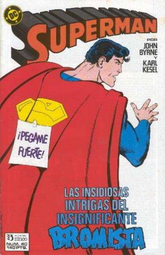 [Zinco] DC Comics - Página 8 04011