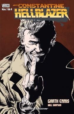 [Planeta DeAgostini] DC Comics - Página 10 041-0510