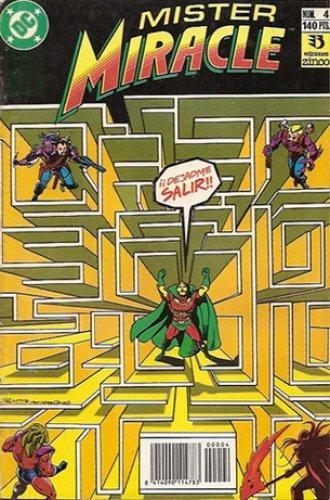 [Zinco] DC Comics - Página 6 04103