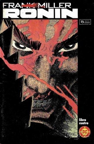 [Zinco] DC Comics - Página 7 04114