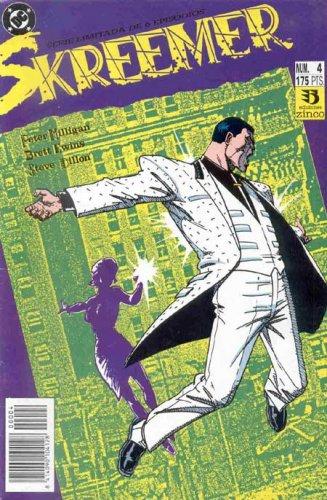 [Zinco] DC Comics - Página 8 04116