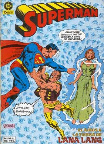 [Zinco] DC Comics - Página 8 04120