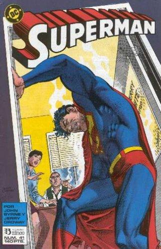 [Zinco] DC Comics - Página 8 04121