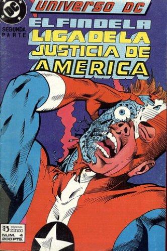 [CATALOGO] Catálogo Zinco / DC Comics - Página 8 04123
