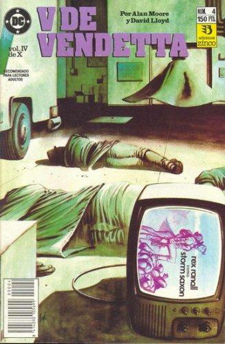 [CATALOGO] Catálogo Zinco / DC Comics - Página 8 04125