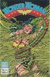 [CATALOGO] Catálogo Zinco / DC Comics - Página 9 04128