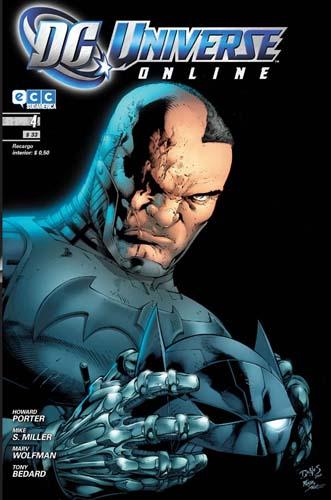 [ECC Sudamerica] DC Comics - Página 2 04158