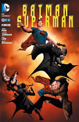 [ECC Sudamerica] DC Comics - Página 3 04207