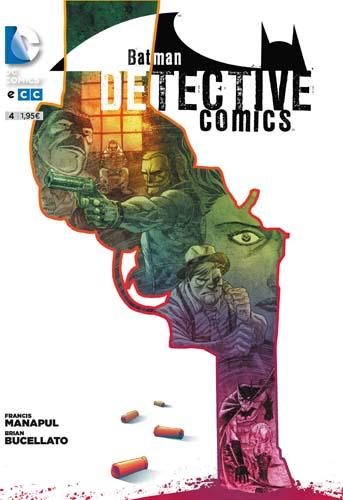 [ECC Sudamerica] DC Comics - Página 3 04208